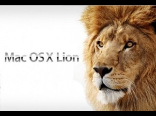 MAC OS X Lion 10.7.3 Logic Studio 9 Free Full 52 GB