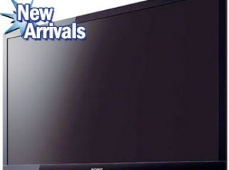 SONY BRAVIA 42 FULL HD Dynamic LED TV made in MALAYSIA
