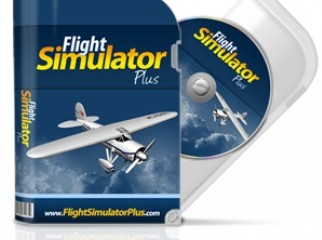 Flight Simulator Plus