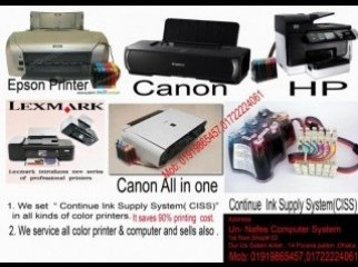 printer pc and camera sale and servicing 01722224061