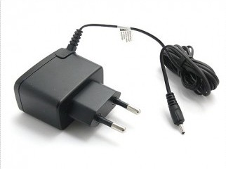 Unused Nokia Original Charger - Small pin