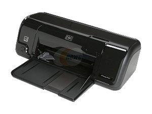 hp printer deskjet d1660 | ClickBD large image 0