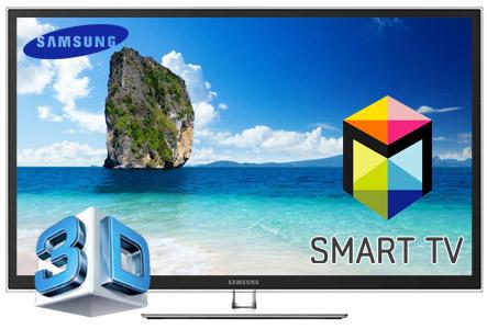 Samsung 55 Inch Led 3d Smart tv 55 3d Led Smart tv Samsung