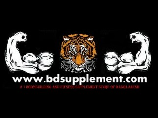 WWW.BDSUPPLEMENT.COM
