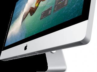 iMac 21.5 Inch Sealed