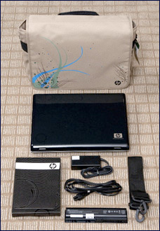 HP ProBook 4530s - Core i3 2.1 GHz | ClickBD large image 0