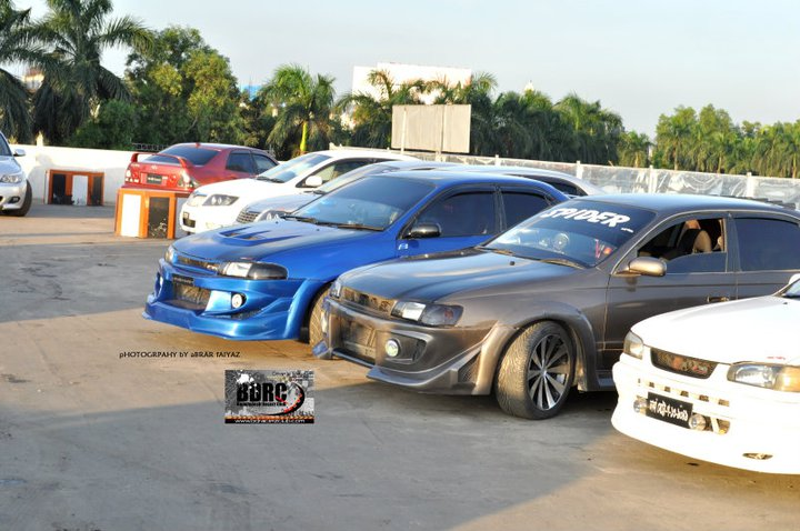 Car Modification and Performance products by VELOCITY | ClickBD