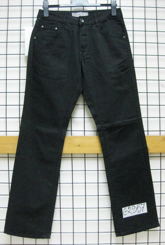 Mens Pants stocklot for export only | ClickBD large image 0