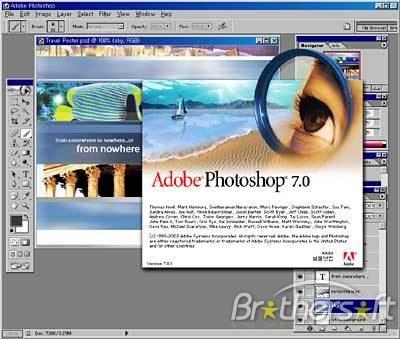 edit file pdf di photoshop