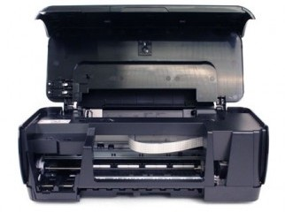 CANON ip1880 1000....Grab it CALL-01613042364