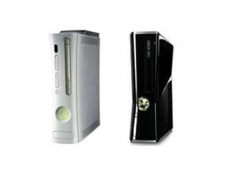 Mod JTAG RGH RGH2.0 Xbox 360 Slim Phat from Techmology