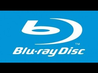 Bluray 1080p Video Song For HDTV