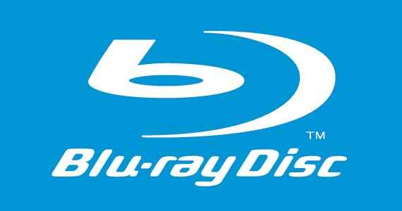 Bluray 1080p Video Song For HDTV | ClickBD large image 0