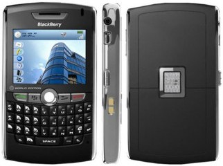 urgent sell blackberry 8820 coz i need money
