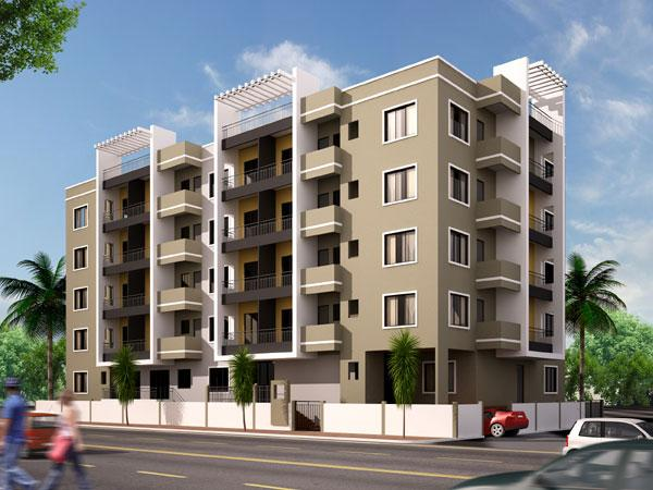 flats apartments in several places in dhaka discount clickbd