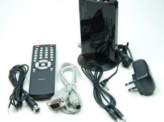 PERFECT XGA TV Card - TV2830E