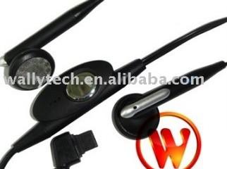 samsung D-500 earphone