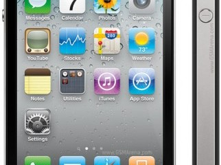 iPhone 4 32Gb Factory Unlocked Brand New