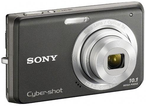 sony cybershot dsc w180 10 1mp digital camera with 3x steady clickbd rh clickbd com Sony Cyber-shot DSC- HX50V sony cyber shot dsc w180 manual