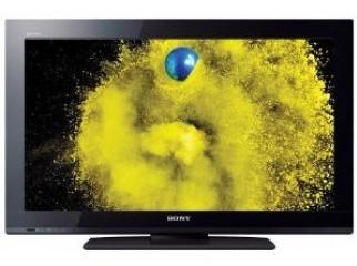 BRAND NEW SONY BRAVIA BX320 32 HD TV ONLY 35 900