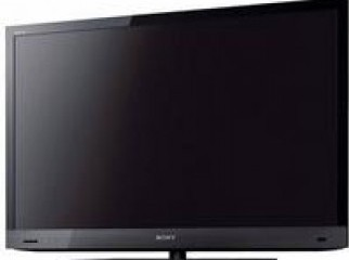 SONY BRAVIA EX520 32 FULL HD SLIM LED MADE IN MALAYASIA