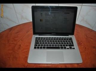 MacBookPro5 5 SILVER sale URGENT 01674293307