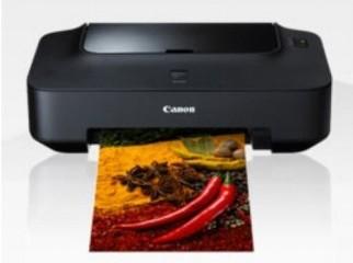 canon pixma ip 2772
