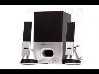 I want to buy altec lancing vs-4221 speaker.