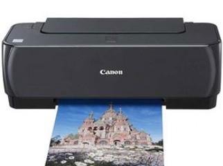 Canon Pixma iP1980