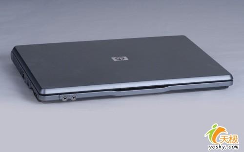 HP 520 Core Duo