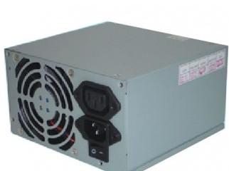 Hi-tech ATX 500 WT Power Supply
