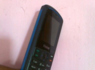 Haier HG M300 Slim and smart looking.call 01760-252139