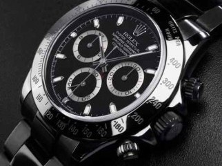 Rolex-oyster-perpetual-cosmograph-daytona Swiss Made