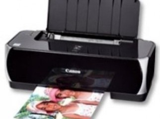 Canon PIXMA iP2500 Printer