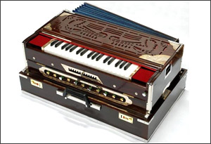 New Scalchanger Harmonium. Call Me for Price 01819424222. | ClickBD large image 0