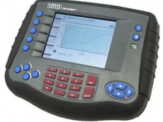 bird site analyzer SA-2500 EX