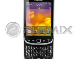 BlackBerry Torch 9810 Phone