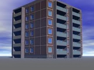 URGENTLY RENT OF COMMERCIAL SPACE MIRPUR-12