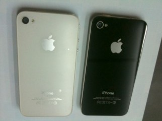 iPhone 3Gs 4G 4S Showroom Condition