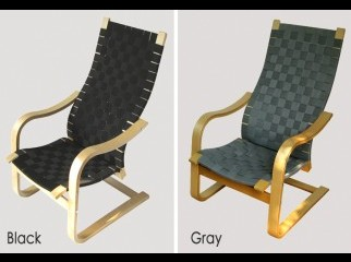 Bent Wood Arm Chair Welcome to Wholesale Buyer