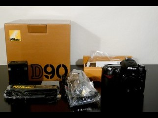 Brand New Nikon Digital camera Canon Digital Camera