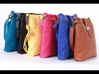 Replica branded woman s handbags