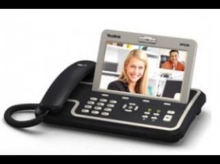 Getco Online IP PABX Free Number