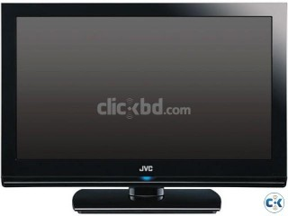 42 lcd tv for rent
