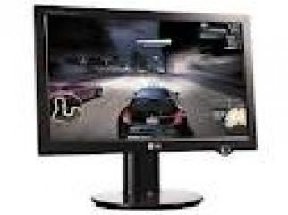 LG monitor -L177WSB