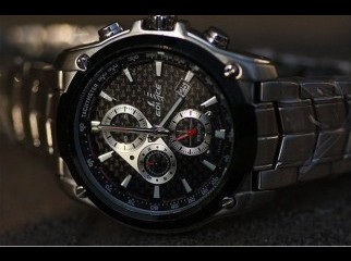 BRAND NEW Casio Edifice Series Watch.....