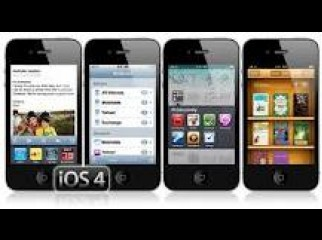 All Iphone Unlock Cheap rate