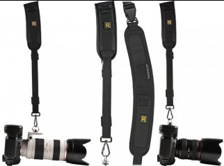 BlackRapid RS-7 Camera Strap