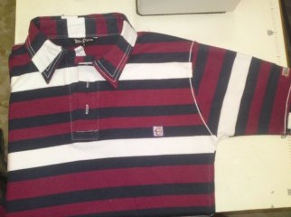 polo t-shirt min100pic call 01676760707