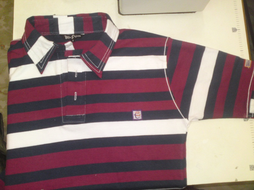 polo t-shirt min100pic call 01676760707 | ClickBD large image 0